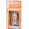 Nendoroid Archetype Boy BODY Good Smile