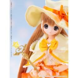 Azone SAHRA'S series『 Otogi no Kuni Parade Little Match Girl Chiika』Doll