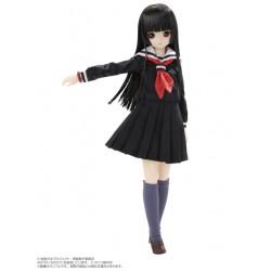 Azone SAHRA'S series『 Magical Cute Pure Heart Chiika 』Doll