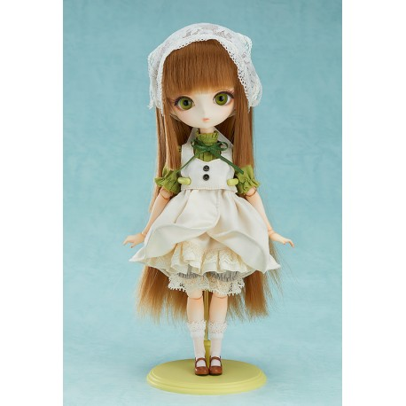 Good Smile Harmonia bloom - Honey and Clover: Hagumi Hanamoto Complete Doll