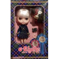 "TAKARA® NEO 12"" BLYTHE DOLL ""SUPERIOR SKATE"" NEW MINT IN BOX (NIB)"