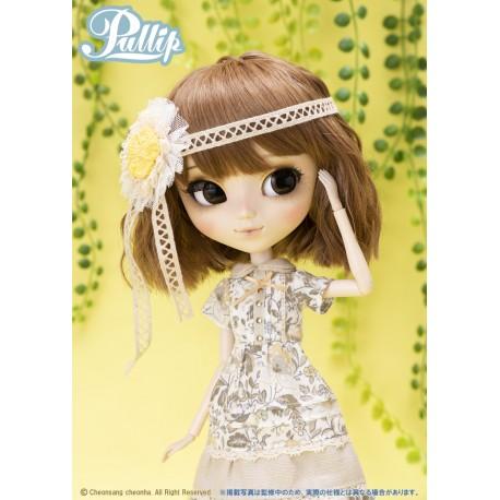 Muñeca Pullip PIMMAM Groove Jun Planning Doll NRFB