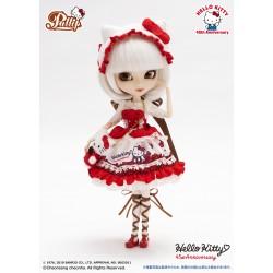 Muñeca Pullip MOMORI Groove Jun Planning Doll NRFB