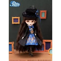 [PREORDER MAR2019] Muñeca Pullip ETOILE UNDOMIEL Groove Jun Planning Doll NRFB