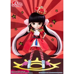 [PREORDER APR2019] Muñeca Pullip CLAUDIA Groove Jun Planning Doll NRFB