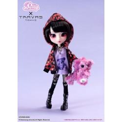 [PREORDER APR2020] Muñeca Pullip UESAKA SUMIRE Groove Jun Planning Doll NRFB
