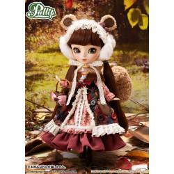 [PREORDER MAY2020] Muñeca Pullip MIKU LOL VERSION LOTS OF LAUGHS Groove Jun Planning Doll NRFB