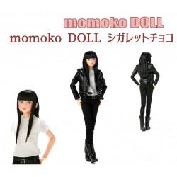 PETWORKS MOMOKO [ CCS 18SS ] 1/6 DOLL