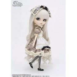 Muñeca Pullip Groove GOSICK Victorique de Blois Anime Original Ver Doll