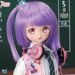 Dollfie Dream VOLKS DYNAMITE F3 Towa Version DOLL Muñeca NEW