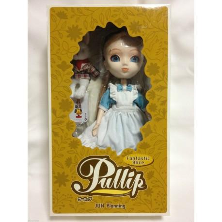 Muñeca Pullip Groove Galene Creator's Label Anime Original Ver Doll