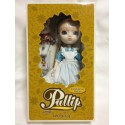 Muñeca Pullip Groove Fantastic Alice Anime Original Ver Doll