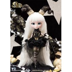 Pullip Sailor Moon VENUS Jun Planning/ Groove Doll Muñeca