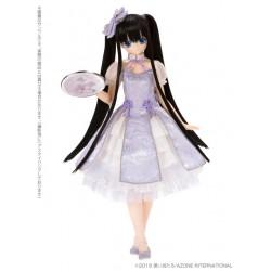 Azone EX CUTE series『 Mermaid a la mode Goldfish Princess / LYCEE 』Doll