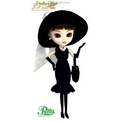 [SAMPLE-ARRIVAL in 3-4 WEEKS] Pullip PREMIUM VERITAS Jun Planning/ Groove Doll Muñeca
