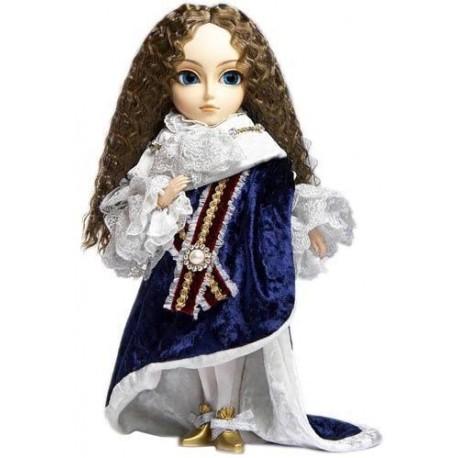 [SAMPLE-ARRIVAL in 3-4 WEEKS] Pullip HOLLY SAMPLE Jun Planning/ Groove Doll Muñeca