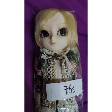 [SAMPLE-ARRIVAL in 3-4 WEEKS] Isul EDER Jun Planning/ Groove Doll Muñeca