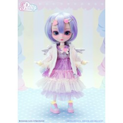 [PREORDER SEP2020] Muñeca Pullip SOWRENE Groove Jun Planning Doll NRFB
