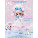 [PREORDER LATE OCTOBER 2020] Muñeca Pullip Groove Sanrio My Melody Pink Doll NEW