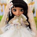 [PREORDER LATE OCTOBER 2020] Muñeca Pullip Eclata Doll NEW