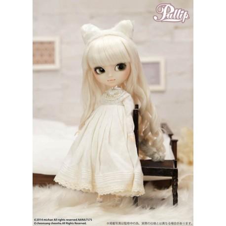 Muñeca Pullip Groove MILK LATTE Doll NEW