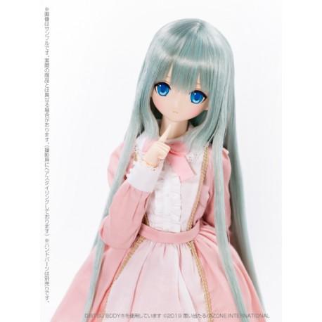[PREORDER APR2021] Azone IRIS COLLECT 1/3 series『 Anna/Stellar light twins (Direct Store sale ver.)』Doll