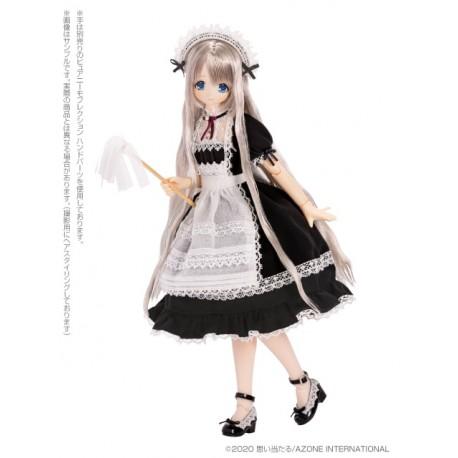 Azone EX CUTE series『 Minami Loyal Maid 』Doll