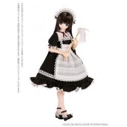 Azone EX CUTE series『 Minami Loyal Maid Limited 』Doll
