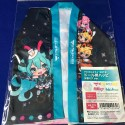 Volks Miku Dollfie Dream DD Magical Mirai 2019 Happi Coat NEW
