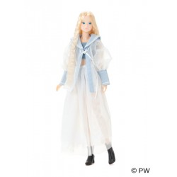 PETWORKS MOMOKO [ CCS 20SS Limited ] 1/6 DOLL