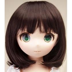 Parabox Otohime 80cm Fu-Chan Blank Head&Body