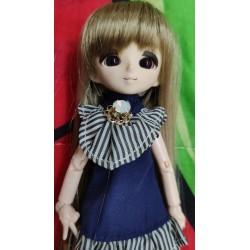 Parabox ParaboCCle 15cm Doll Fullset A