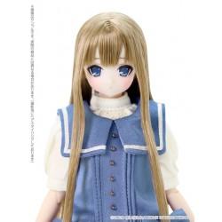 Azone EX CUTE series『 Akihabara 6th / YUZUHA LIMITED 』Doll