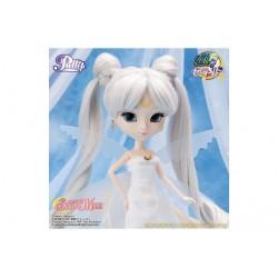 [PREORDER DEC2020] Pullip Sailor Moon BLACK LADY Jun Planning/ Groove Doll Muñeca