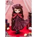 [PREORDER MAR2021] Pullip HeiHei Ribonchan Jun Planning/ Groove Doll Muñeca