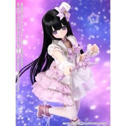 Azone EX CUTE series『 Frozen Meteor Himeno 』Doll