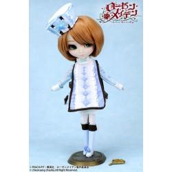 Doll Muñeca Pullip Groove Jun Planning Rozen Maiden Keikujyaku