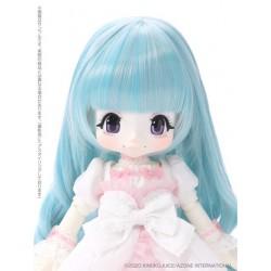 Muñeca Azone KIKIPOP! Urahara My Heart Tenshi-Chan Angel