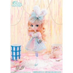 [PREORDER ENE2021] Pullip Sailor Moon QUEEN SERENITY Jun Planning/ Groove Doll Muñeca