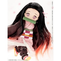 Azone Mimy Garden『Naturalis Historia Kagura 』Doll