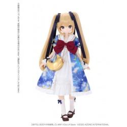 Azone IRIS COLLECT PETIT 1/3 series『 Noraneko Drops 1.1』Doll