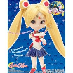[PREORDER LATE MAR2021] Pullip Eternal Sailor Moon