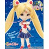 [PREORDER LATE JUN2021] Pullip Sailor Moon 2014