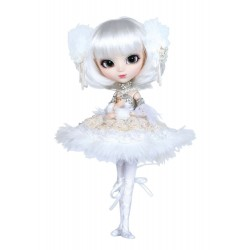 Muñeca Pullip Groove Jun Planning ELISABETH VAMPIRE Doll NEW