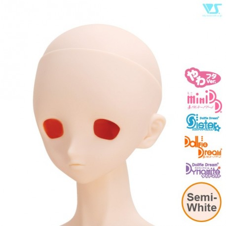 """TAKARA® NEO 12"""" BLYTHE DOLL """"SAVE THE ANIMALS"""" NEW MINT IN BOX (NRFB)"""