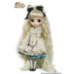 Muñeca Pullip Groove Jun Planning PERE NOEL MATSUYA GINZA CHRISTMAS Doll NEW
