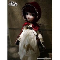 Muñeca Pullip Groove CLASSICAL ALICE Doll Poupee