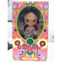 Muñeca Doll Blythe Cherry Berry Toys R Us Limited Takara Tomy NEW