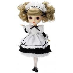 Muñeca Doll Pullip Groove Jun Planning Sengoku Basara Date Masamune