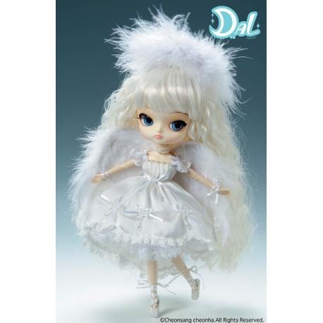 Muñeca DAL Groove Jun Planning LIZBEL Fashion Doll